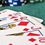 Omaha guida poker online: come giocare