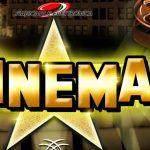 Cinema slot Capecod: recensione completa