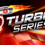 "Poker online Turbo Series Main Event: 32mila euro a ""- r_secret_7"""
